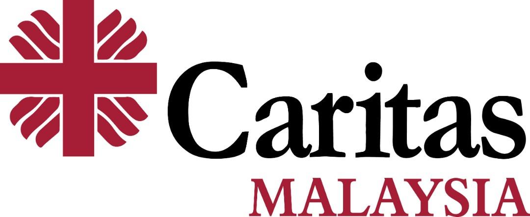 CARITAS MALAYSIA